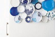 Design Ideas I love / by Tara Bhajan