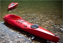 Outdoors Gadgets