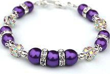jewellery / украшения