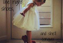 :Love it