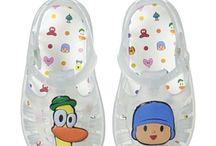 Kids Boys Shoes / Images Kids Boys Shoes Fashion