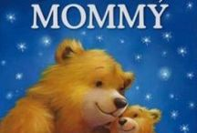 cute mothers day images