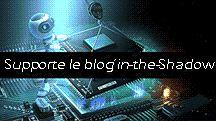 Présentation / Tout connaître sur le blog, les auteurs, la communauté...