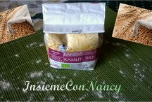 Ricette con farina di Kamut
