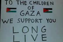 #FreeGaza