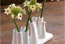 céramique vases