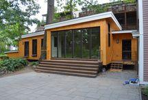 Maison Vivante (Living Building Challenge)