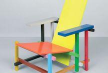 Мебель Дизайн Конструирование