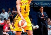 basquetbolito
