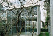 Arkart & design / Architecture, art & design