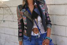 I Am Fashion / This board shows my style of fashion and what I would wear. / by Raevin gilliam