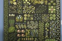 green + green / arte, arredamento, moda, fotografia, natura