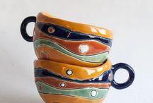 porcelain &ceramic cup
