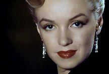 kleber Marilyn Monroe