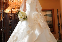 Colection Wedding Dress