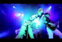 Va Va Voom To The Moon - Fans of Jimmy Century - #VaVaVoom