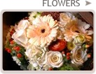 Floral Fixations / Wedding Florists in Raleigh Durham and Chapel Hill