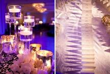 Weddings / www.glencovemansion.com
