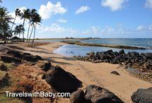 Hawaii / Hawaii, travel, Maui, Oahu, Kauai, Big Island