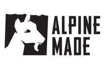 Our products / products we sell www.alpinemade.com