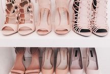 | SHOES | / Everything shoes!