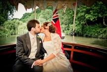 Wedding Pics We Like / by Moss Bros.