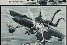 {World War II} | Blog Posts