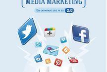 REDES SOCIALES - SOCIAL MEDIA - FACEBOOK - TWITER - PINTEREST - LIBROS / Libros sobre Redes Sociales en Central Librera, calle Dolores 2 Ferrol Tfno 981 352 719 Móvil 638 593 980 www.centrallibrera.com