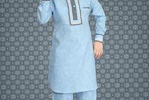 muslim boy kid