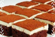 ıslak kek kremalı