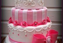 Love Wedding/ Torte
