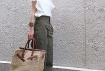 Fashion S/S
