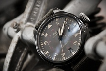 Watches | Military