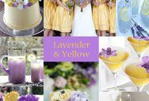 X Wedding / by Lake Blackshear Resort