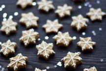 Winter | Christmas