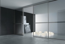 AD-office space furnishings