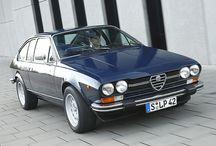 CARACTERS_Alfa Romeo Alfetta GTV