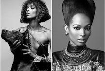 black photographers / Black photographers  / by Carl Davis