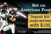 Online Sports Betting /  when you find that no matter what you play, ultimately you lose. In such a day, it is advisable to stop and keep the extra for the next day. Some people when they find that they are not able to win a single game, they keep on betting on  free casino games online  and ultimately they land up in a mess.To Know more about online sports betting please visit here http://www.playdoit.com/.