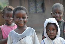 Reiseideen für Sambia / Die ASA-Reiseveranstalter stellen hier Reisevorschläge und einige Ideen für Safaris, individuelle und geführte Rundreisen durch Sambia und die Nachbarländer vor. Haben Sie Interesse an einem bestimmten Vorschlag? Gerne können Sie uns auf www.asa-africa.com/reiseangebote kontaktieren!