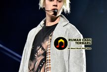 Batal Tur Konser di Asia, Tur Justin Bieber Masih Meraih Pendapatan Terbesar