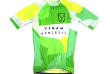 Cycling Kit / Parking lot for ideas for CCL Ocular 2016 Kit