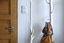 Huisdecoratie's