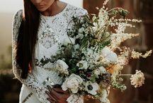 Booby Bridal