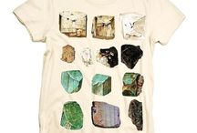 I am a Geologist at Heart / by Alexandria B