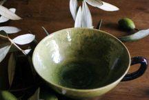 olíva zöld