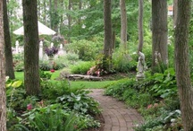 Fine Gardening GPOD fggpod on Pinterest