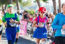 Marathon Cannes