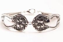 Jewelry I want / by latasha lynn