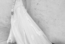Wedding insp. / Looking for perfect wedding dress and other wedding inspirations!